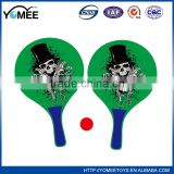 OEM customized badminton racket carbon fiber