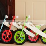 >>>Wood balance bike for kids wooden bike wheel/                                                                         Quality Choice