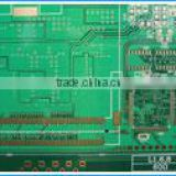 high quality and customize electronic printed circuit board ,Professional pcb board manufacturer