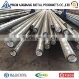Best Whosale Websites High Quality AISI 304 Stainless Steel Bar