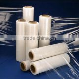 machine stretch film/machine wapping stretch film /machine packing stretch film /plastic machine stretch film blowing