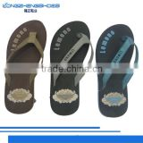 New product best high heeled ladies outdoor sandals