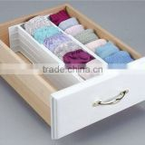 Dream Adjustable Drawer Organizers,Drawer Organizer Set