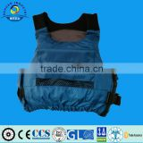 Fishing, Marine Life jacket PFD Vest