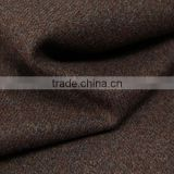 SDL1103092 2017 high quality colorful suiting brushed tr fabric