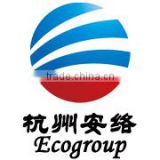 Hangzhou Ecogroup Imp & Exp Co., Ltd.