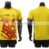 custom soccer jersey sports football jersey,cheap soccer uniform, football shirt wholesale