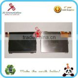 lcd touch screen assembly for Blackberry Bold 9780 lcd display screen for Blackberry BB 9780 lcd screen with digitizer