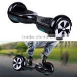 6.5 inch Smart Unicycle 2 Wheel Self Balancing Electric Scooter Balance Hover Board