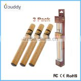 best shisha flavours taste for sale&mini hicig hookah,disposable e cigarette                                                                         Quality Choice