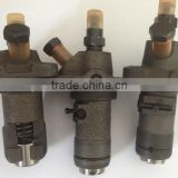Factory Supply Agriculture Diesel Engine Fuel Injection Pump Assembly with Crazily Price