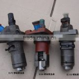 Diesel Engine Fuel Injector Pump for Tractor