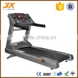 Commercial Fitness Gym Equipment Running Machine                                                                         Quality Choice