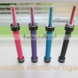 e cig hose huge vapor disposable e-cigarette hookah pen e hose electronic cigarette 2200MAH