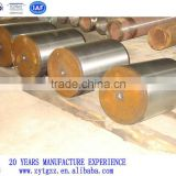 hydraulic pump cylinder block and plunger