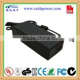 for asus ac adapter 19v 4.74a 90w with UL CE GS KC CB SAA FCC current and voltage etc can tailor-made for you