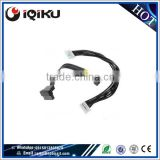 Factory Price Excellent Product DVD Drive Power & Sata Connector Cable for Xbox 360 Controller