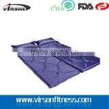 NVIM-001 Ningbo Virson Air Beach Mat With Pillow,Sleeping Pads