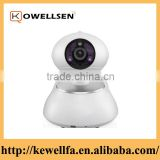 shenzhen professional security manufacturer HD WIFI IP Camera for home security system 720P HD IP Wifi