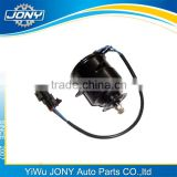 Auto spare parts cooling fan motor/radiator fan motor for TOYOTA TERCEL 90-96 COROLLA AE100 93-96(S) 16363-74020,16363-64010