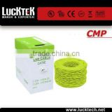cmp cat5e, cat6, cat7 lan cable