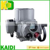 Kaidi intelligence electric rotary actuator