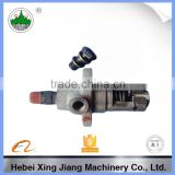 Tractor Engine External Diesel Fuel Injector Pump