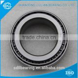 Super quality top sell tapered roller bearing size chart 33028