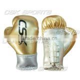 Fashion Boxing Gloves Key Chain GX9111