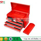 TianJinGang Tool Cabinet Metal Roller Tool Chest US General Tool Box Parts