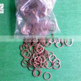 2014 New Copper Ring Gasket
