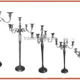 candelabra,wedding candelabra,wedding decor,wedding centre piece