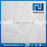 industrial Nylon peel ply