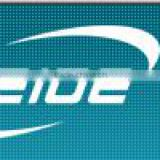 Wenzhou Weide Supply Chain Management Co., Ltd.