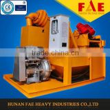 castings/forgings deburring/desanding/descaling shot blasting machine/equipment/shot blaster/abrator