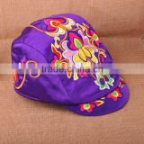 High quality wholesale hats baseball cap hats for women