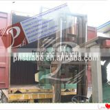 China supplied cheap wire collated coil nails making machine equipment/production line with high quality