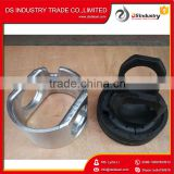 Buy Diesel engine parts 3103752 piston