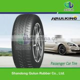 wholesale china all steel redial cheap truck tires 12r22.5 11r22.5 truck tyre sale on alibaba china