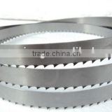 Cutting saw metal cutting blade for miter saw