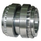 Four Row Tapered roller bearing	HM252342D/HM252310/HM252310D	254	x	422.275	x	317.5	mm	171	kg	for	toyota hiace gearbox parts