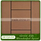 Cheap Dance Floor Wpc Decking Floor Product