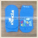 Factory Wholesale children cartoon socks cartoon tube socks,cartoon boy tube socks supplier