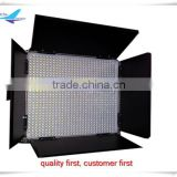 896 LED Professional Photography Studio Video Light Panel Camera Photo Lighting With Battery
