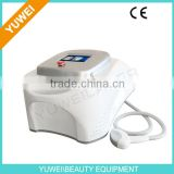 High Quality portable 808nm diode laser hair remove/ professional for bikini line hair removal