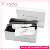 EYCO hot and cold beauty device sensitive skin care 2016 new product sbest skin care products for men