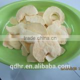 Inquiry about Freeze Dried Apple FD Apple Chips