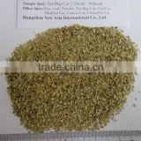 100% Natural Senna Leaf Tea Bag Cut F/C Fine Cut,T/B,Medium Cut, Coause Cut C/C,Extraction Cut EX