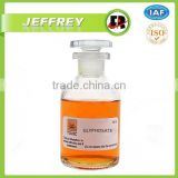 Supplier price grochemical herbicide 96% TC 41%SL 480g/l glyphosate