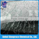 Hydrophobic paint coating Transparent Hydrophobic self cleaning Spray Coating for glass/catalyst waterproof case